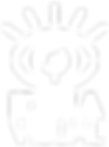 ideia_visual_logo_BCO.png