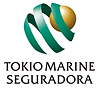 Tokio_marine.png