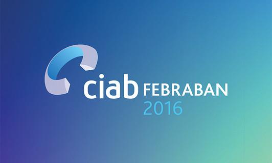 CIAB FEBRABAN 2016