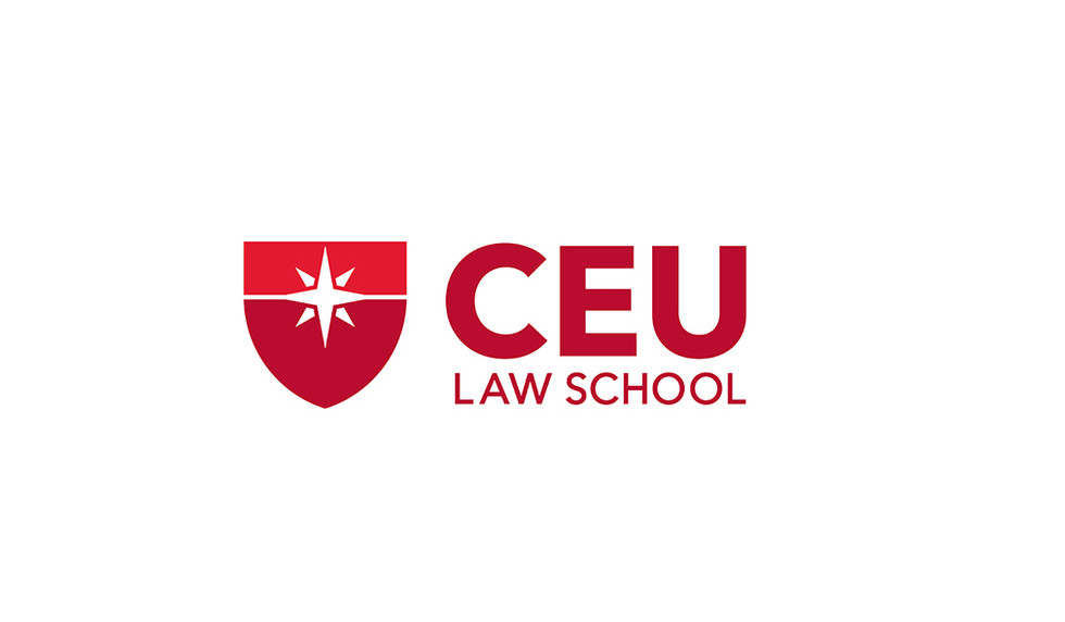 CEU LAW SCHOOL