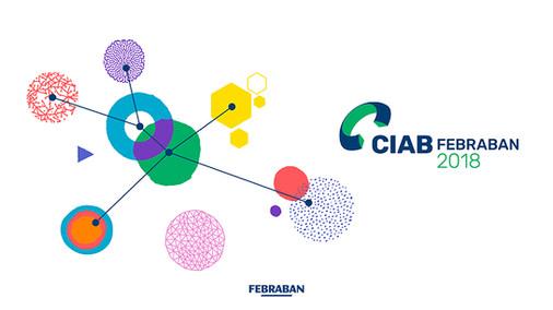CIAB FEBRABAN 2018