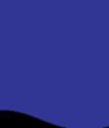 Background Logo Lavert Lavanderia Aclimação e Paraíso