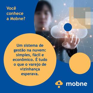 MOBNE