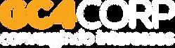 GC4_logo_neg.png