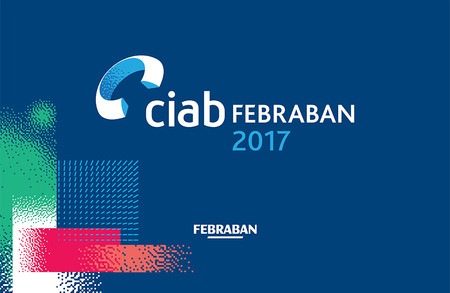 CIAB FEBRABAN 2017