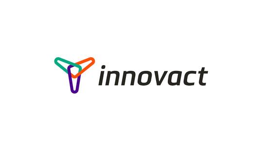 INN0VACT