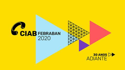 CIAB FEBRABAN 2020