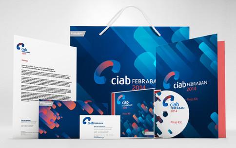 CIAB FEBRABAN 2014