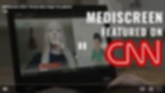 Mediscreen - CNN.png