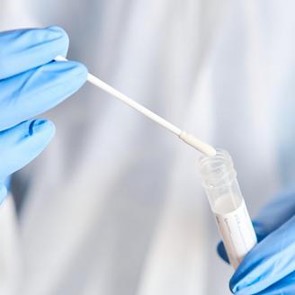 PCR Test Kit.png