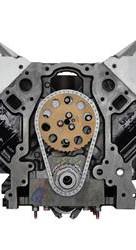 LS 5.3 GM LONG BLOCK.jpg