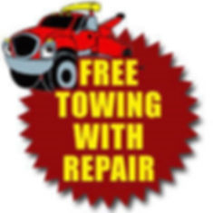 free towing - Copy.jpeg