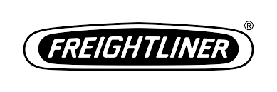freight2.png
