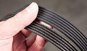 serp belt new and old.jpg
