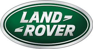 download (7) land rover.jpg