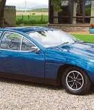British cars1.jpg