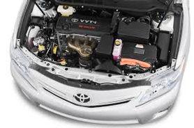 camry engine.jpeg