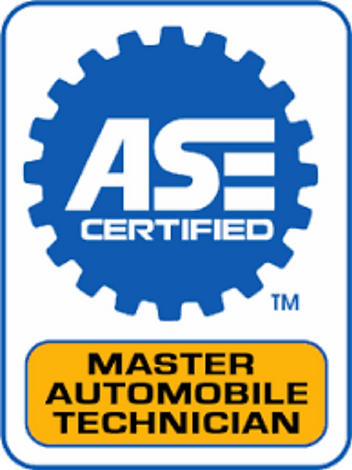 ase master-1.png