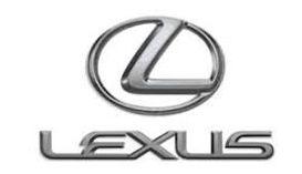 Lexus logo.jpeg