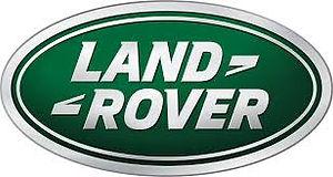 download (7) land rover.jpg