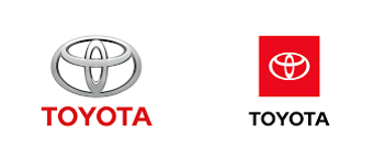 download toyota.png