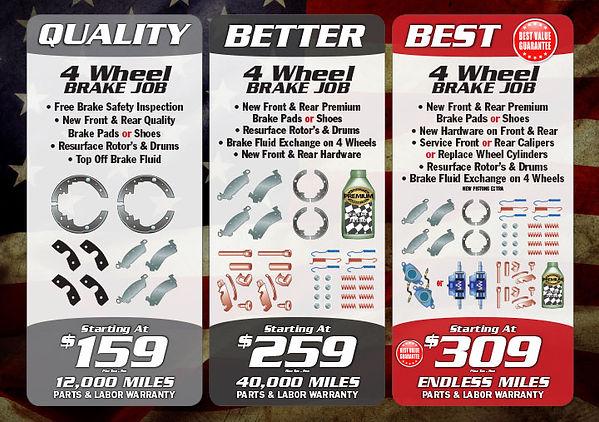 Brake specials.jpg