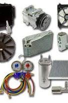 AC Parts.jfif