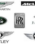 british cars2.jpg
