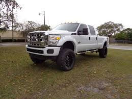 ford 4x4 1.jfif