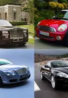 British cars.jpg