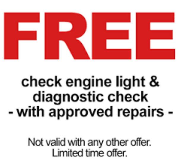 free diag with repair -1.jpeg