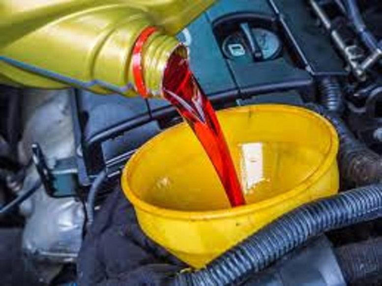 American car transmission service