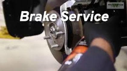 brake service.jpg