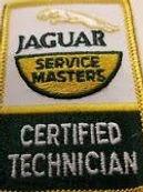 jaguar patch.jpg