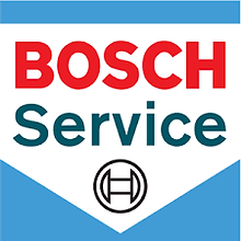 bosch service.png