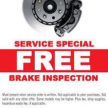 download (7) Free Brake Inspection.jpg