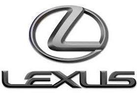 download (7) lexus.jpg