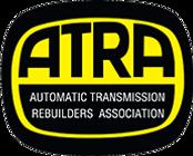 atra-members-brand-2x.png