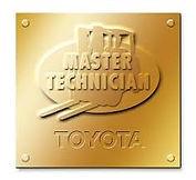 download (7) toyota master.jpg