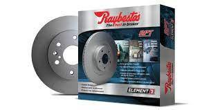 Raybestos Rotor.jpg