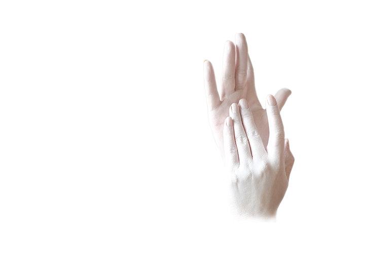 Hands-6.jpg