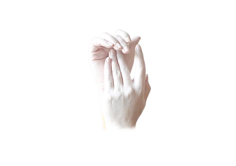Hands-4.jpg
