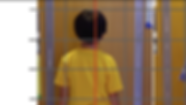 7y boy posture program.001_edited.png