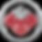 4color_Logo_RGB_transparent97.png