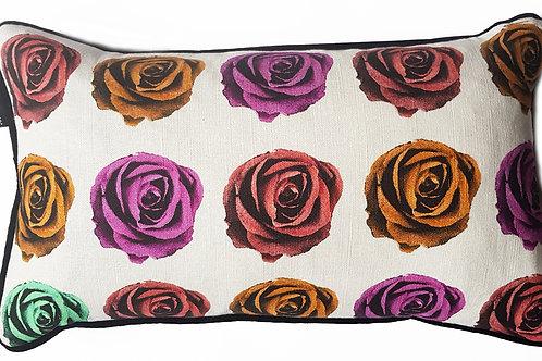 Bouquet Petite      Natural Linen