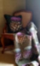 sophia and joseph aberfeldy fabric.jpg
