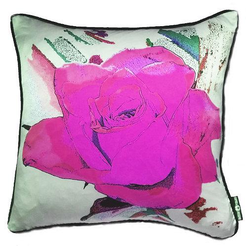 Sisley - Silk / Pink