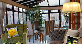 sophia and joseph conservatory pic.jpg