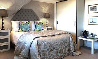 Spires West Acer View Bedrooms.jpg