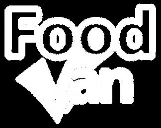 logo_FoodVegan_white_RGB.png